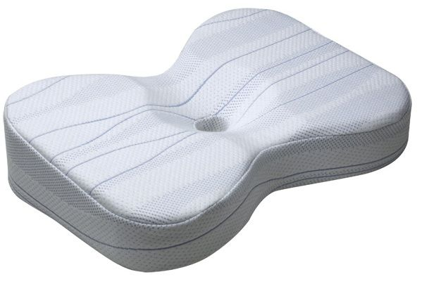 M Line Athletic Pillow.M Line Athletic Pillow Podobrace Co Uk