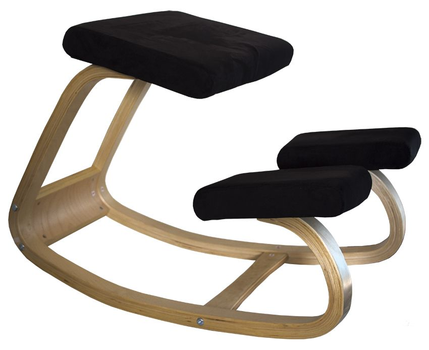 Super Ergolution Ergonomic Kneeling Chair Podobrace Co Uk Pdpeps Interior Chair Design Pdpepsorg