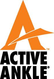 Active Ankle logo